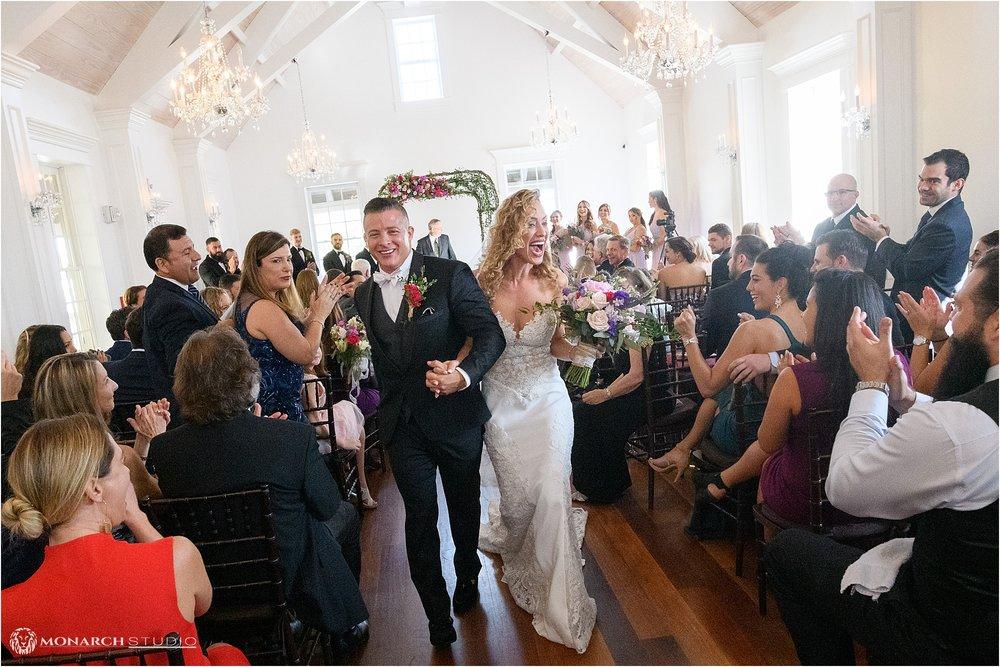 The-Whiteroom-Wedding-Photography-Saint-Augustine-Florida (105).jpg