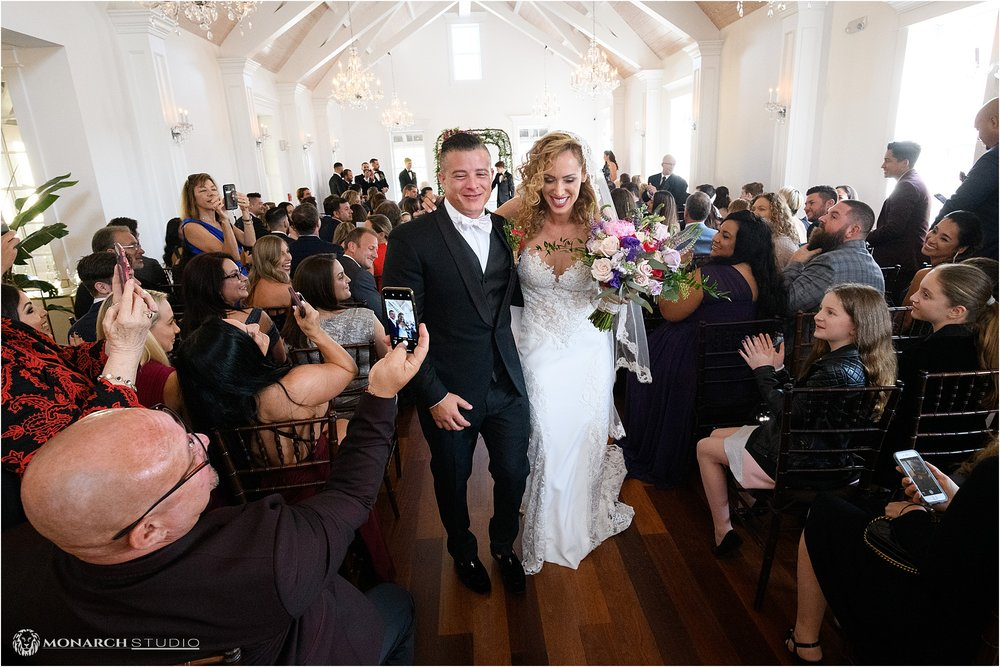 The-Whiteroom-Wedding-Photography-Saint-Augustine-Florida (107).jpg