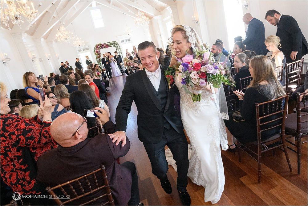 The-Whiteroom-Wedding-Photography-Saint-Augustine-Florida (108).jpg