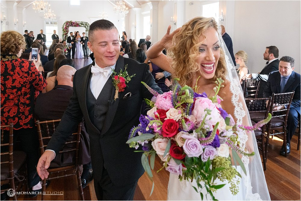 The-Whiteroom-Wedding-Photography-Saint-Augustine-Florida (109).jpg