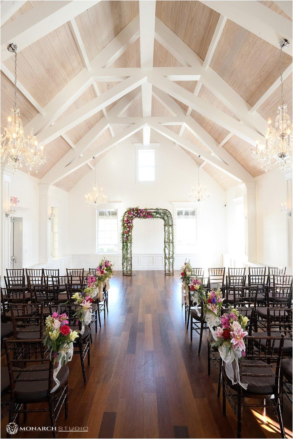 The-Whiteroom-Wedding-Photography-Saint-Augustine-Florida (111).jpg