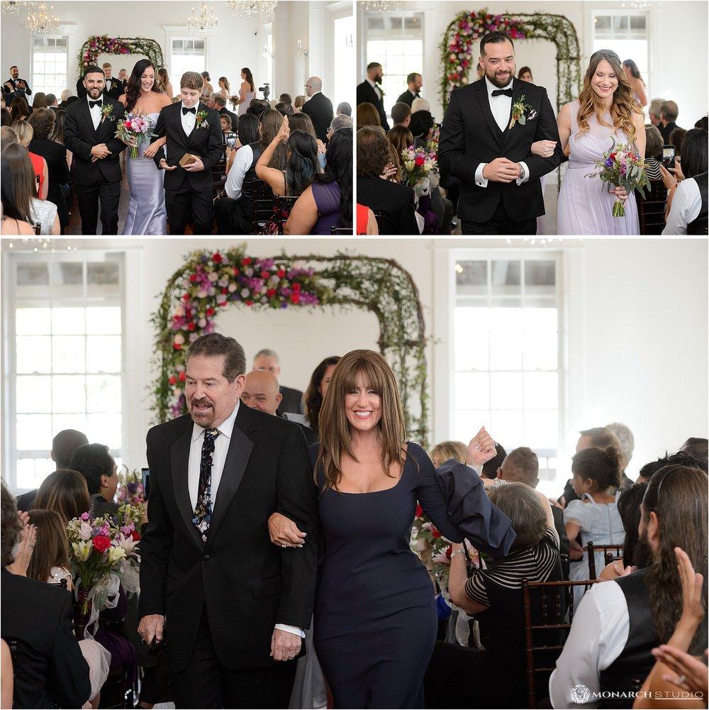 The-Whiteroom-Wedding-Photography-Saint-Augustine-Florida (110).jpg