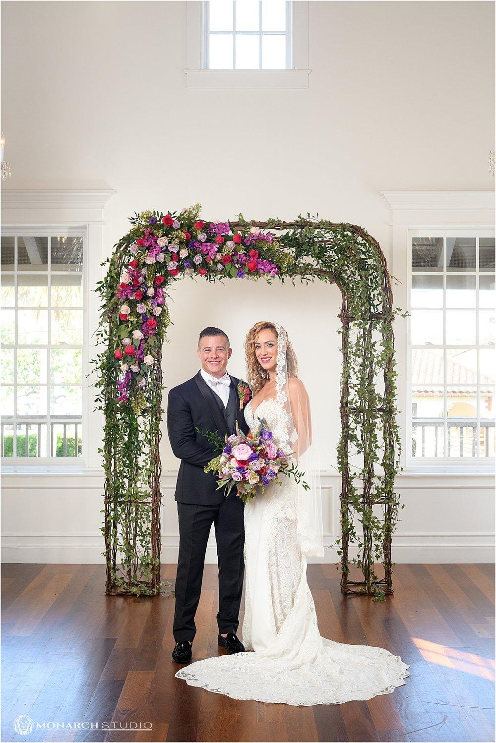 The-Whiteroom-Wedding-Photography-Saint-Augustine-Florida (112).jpg