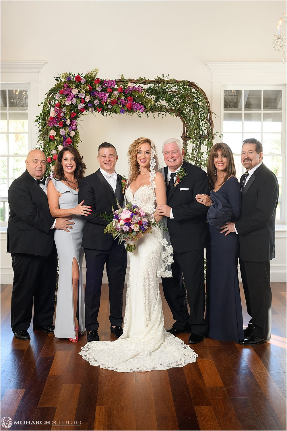 The-Whiteroom-Wedding-Photography-Saint-Augustine-Florida (113).jpg