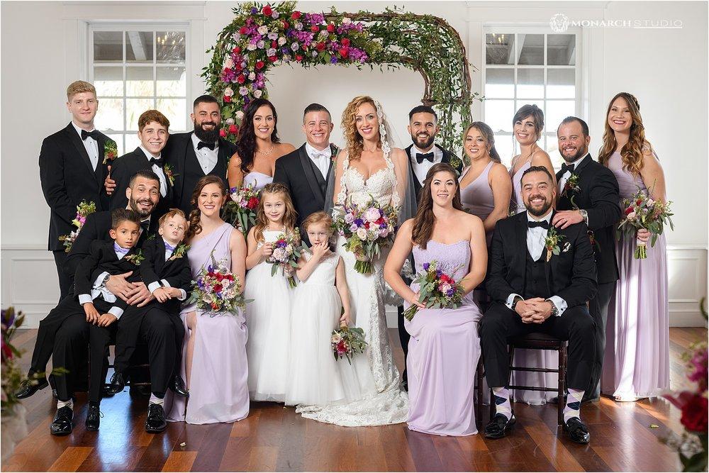 The-Whiteroom-Wedding-Photography-Saint-Augustine-Florida (116).jpg