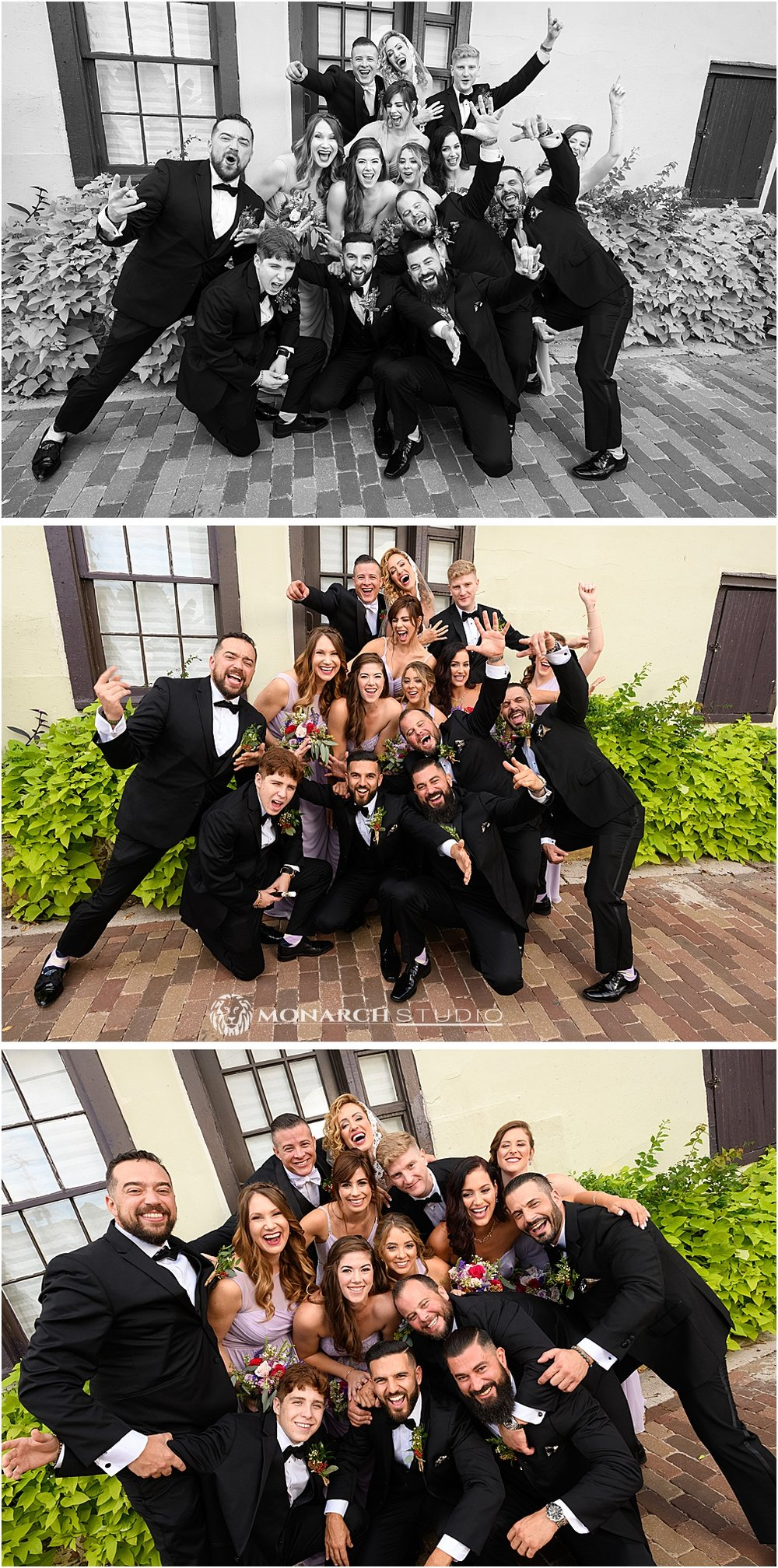 The-Whiteroom-Wedding-Photography-Saint-Augustine-Florida (119).jpg