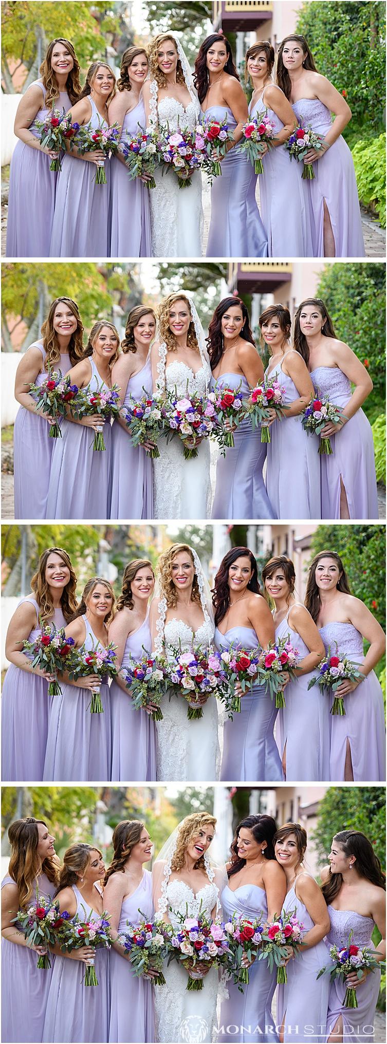 The-Whiteroom-Wedding-Photography-Saint-Augustine-Florida (120).jpg
