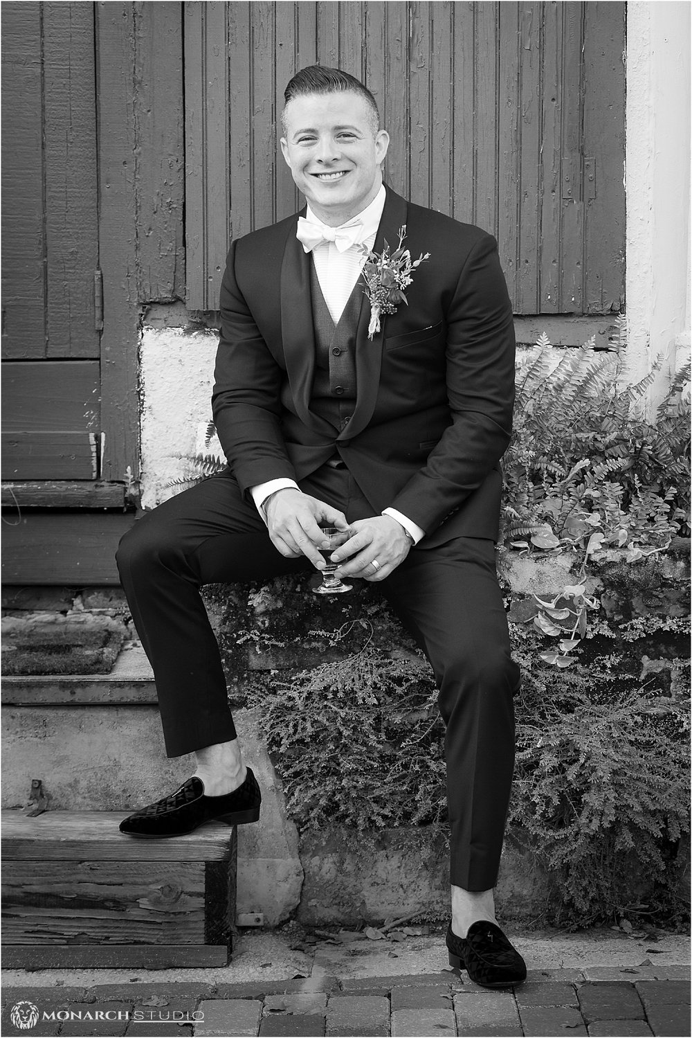 The-Whiteroom-Wedding-Photography-Saint-Augustine-Florida (121).jpg