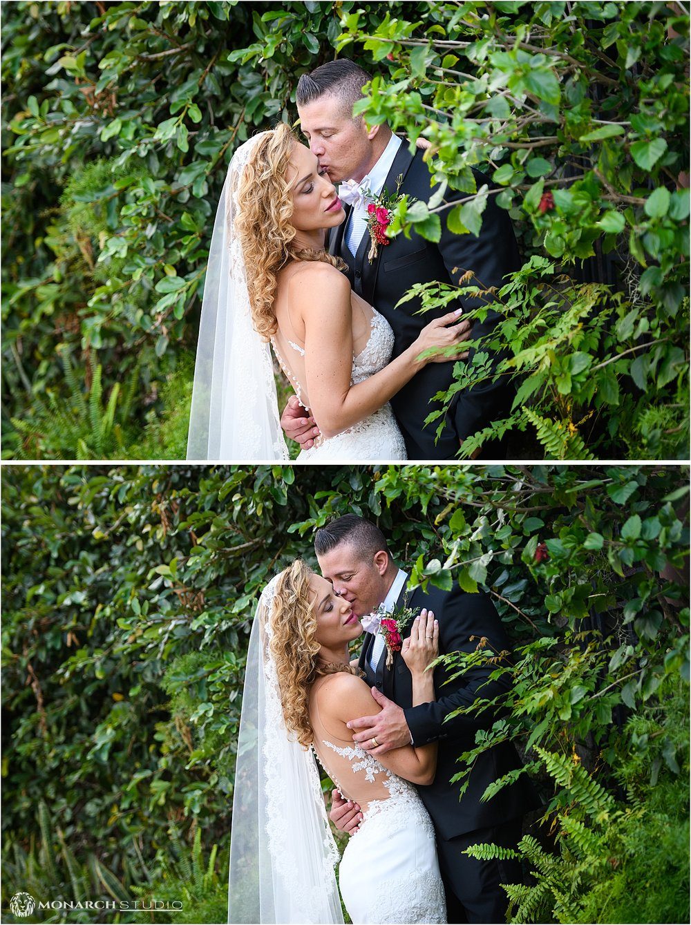 The-Whiteroom-Wedding-Photography-Saint-Augustine-Florida (122).jpg