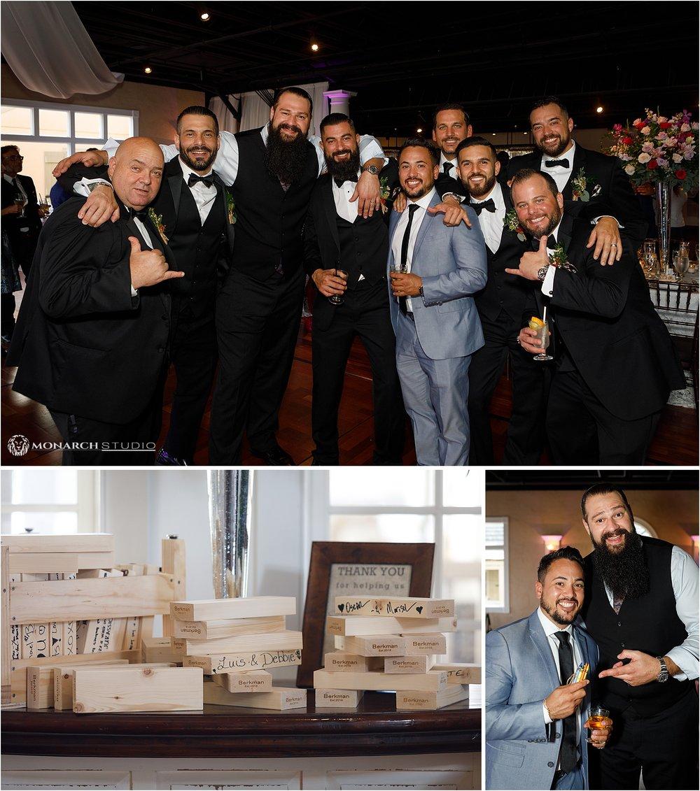 The-Whiteroom-Wedding-Photography-Saint-Augustine-Florida (123).jpg