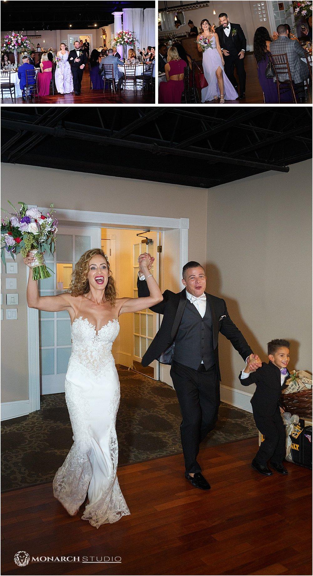 The-Whiteroom-Wedding-Photography-Saint-Augustine-Florida (124).jpg