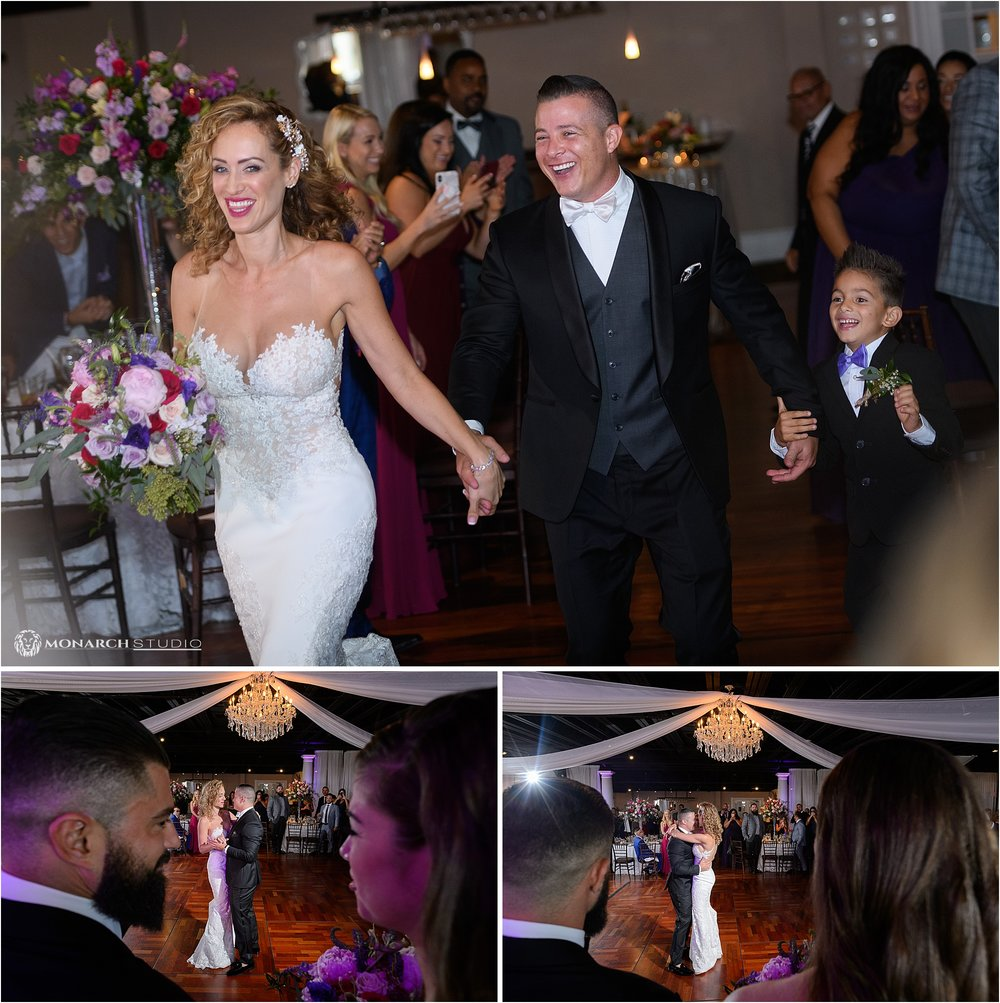 The-Whiteroom-Wedding-Photography-Saint-Augustine-Florida (125).jpg
