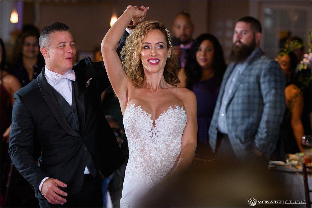 The-Whiteroom-Wedding-Photography-Saint-Augustine-Florida (127).jpg