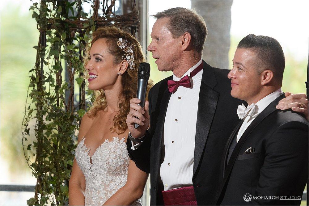 The-Whiteroom-Wedding-Photography-Saint-Augustine-Florida (129).jpg