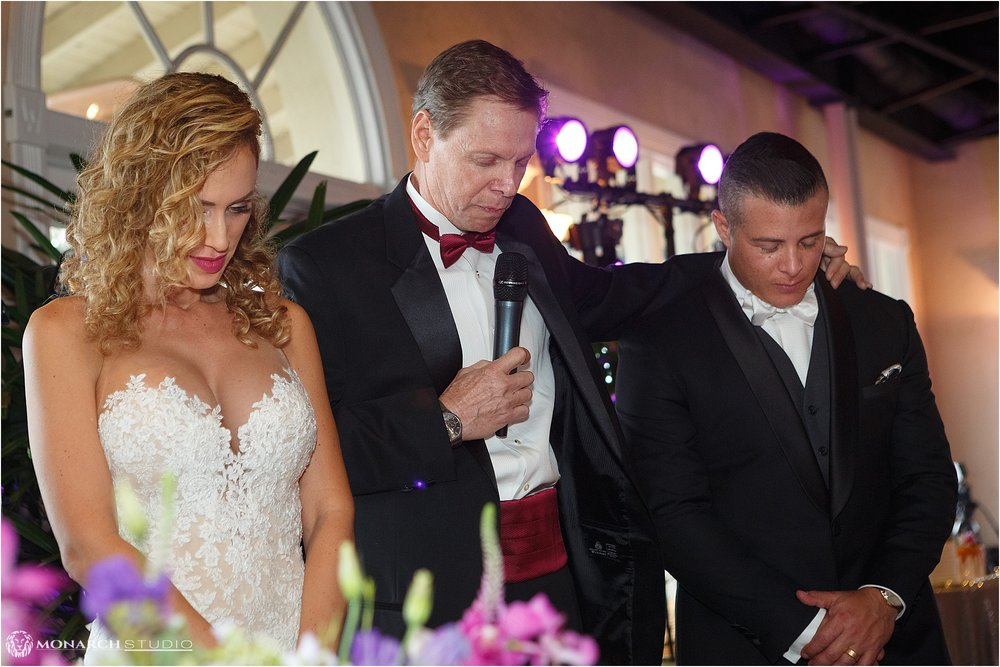 The-Whiteroom-Wedding-Photography-Saint-Augustine-Florida (130).jpg