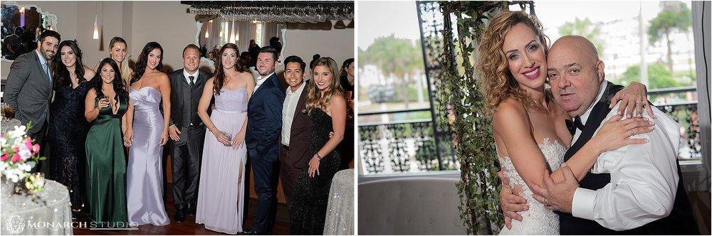 The-Whiteroom-Wedding-Photography-Saint-Augustine-Florida (132).jpg
