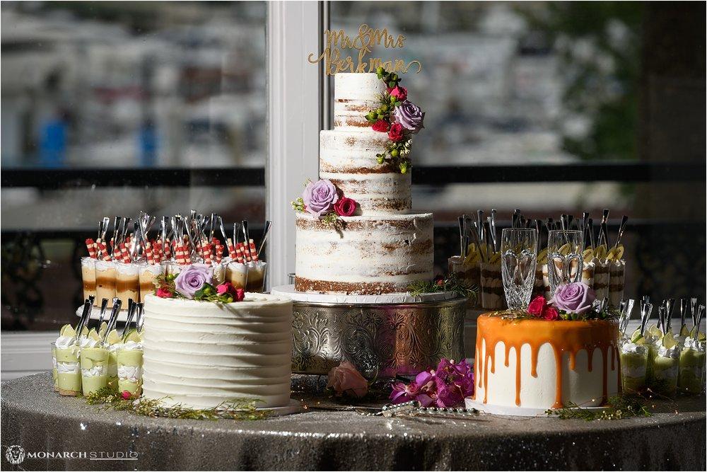 The-Whiteroom-Wedding-Photography-Saint-Augustine-Florida (133).jpg