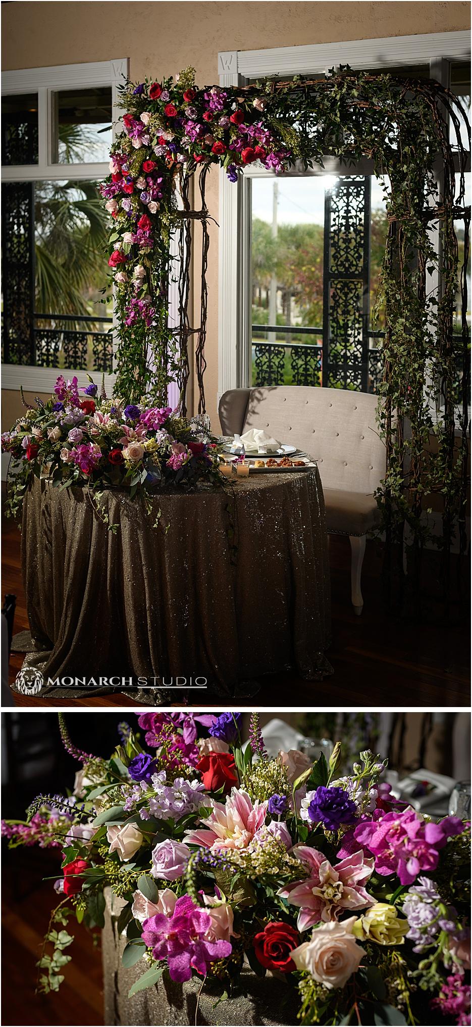 The-Whiteroom-Wedding-Photography-Saint-Augustine-Florida (134).jpg