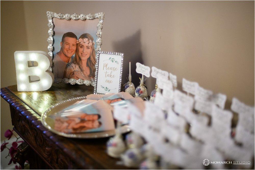 The-Whiteroom-Wedding-Photography-Saint-Augustine-Florida (135).jpg
