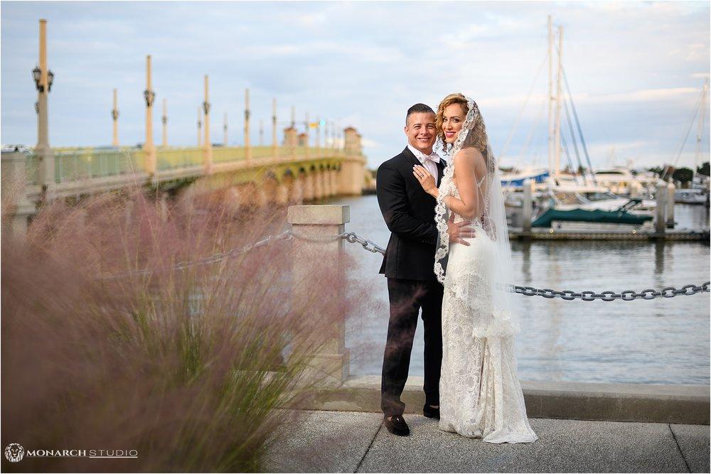 The-Whiteroom-Wedding-Photography-Saint-Augustine-Florida (136).jpg