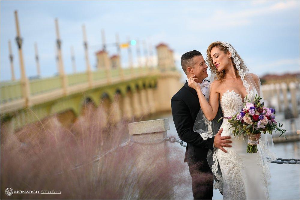The-Whiteroom-Wedding-Photography-Saint-Augustine-Florida (137).jpg