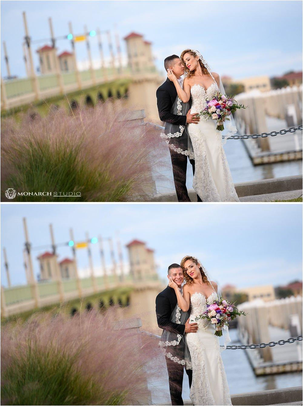 The-Whiteroom-Wedding-Photography-Saint-Augustine-Florida (138).jpg