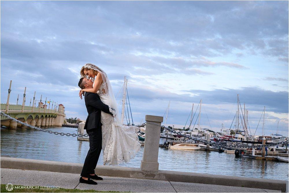 The-Whiteroom-Wedding-Photography-Saint-Augustine-Florida (139).jpg