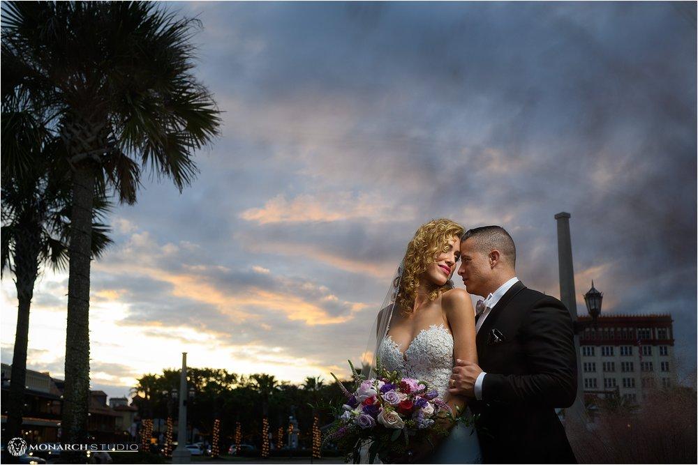 The-Whiteroom-Wedding-Photography-Saint-Augustine-Florida (141).jpg