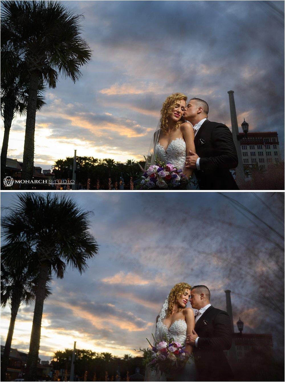 The-Whiteroom-Wedding-Photography-Saint-Augustine-Florida (142).jpg