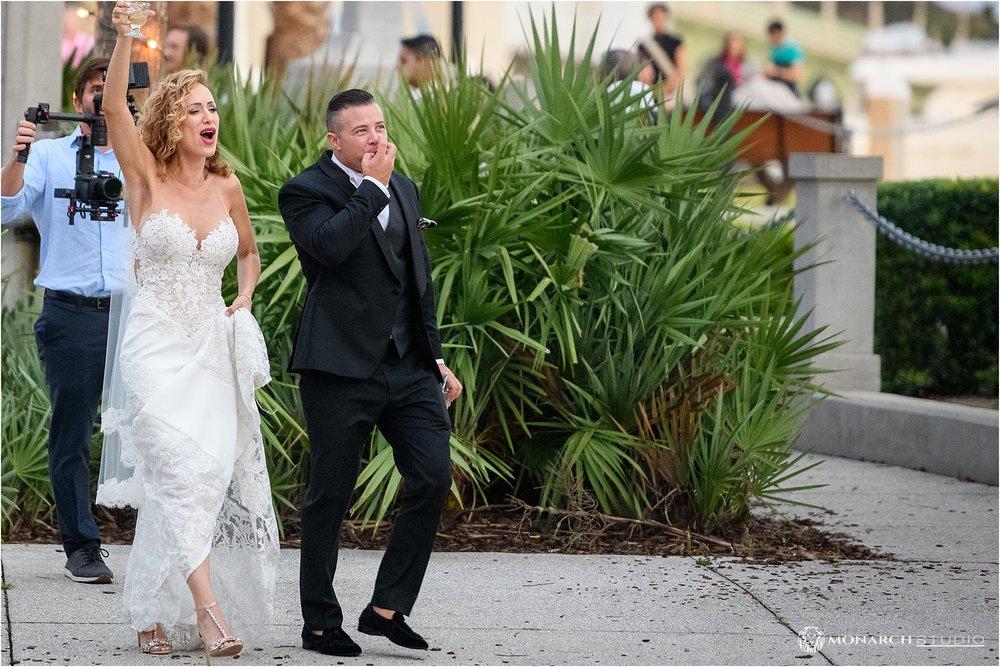 The-Whiteroom-Wedding-Photography-Saint-Augustine-Florida (143).jpg