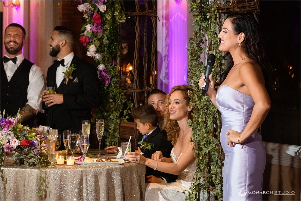 The-Whiteroom-Wedding-Photography-Saint-Augustine-Florida (144).jpg