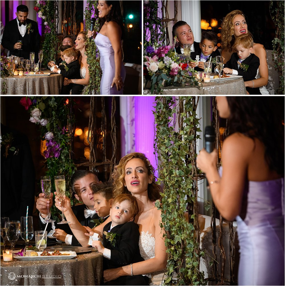 The-Whiteroom-Wedding-Photography-Saint-Augustine-Florida (146).jpg