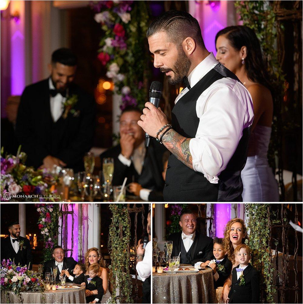The-Whiteroom-Wedding-Photography-Saint-Augustine-Florida (147).jpg