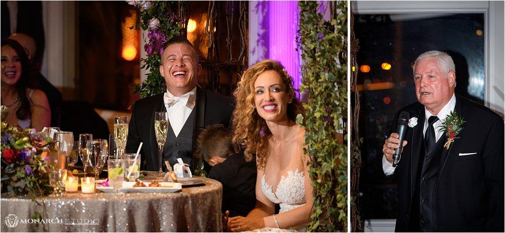 The-Whiteroom-Wedding-Photography-Saint-Augustine-Florida (149).jpg