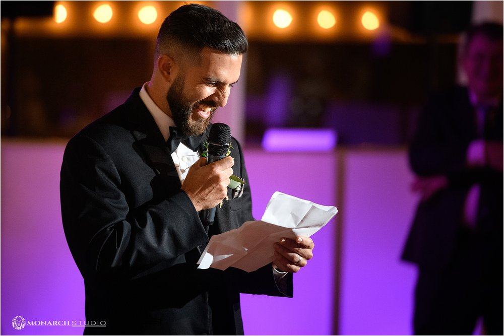 The-Whiteroom-Wedding-Photography-Saint-Augustine-Florida (148).jpg