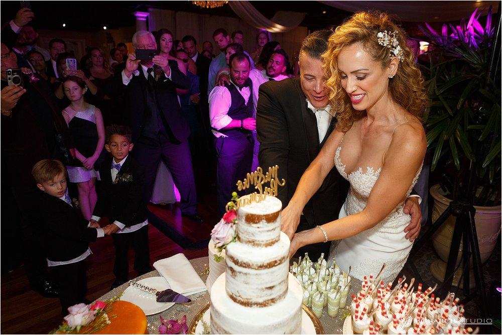 The-Whiteroom-Wedding-Photography-Saint-Augustine-Florida (152).jpg