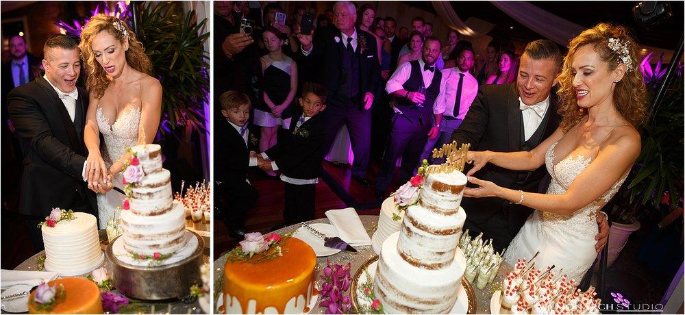 The-Whiteroom-Wedding-Photography-Saint-Augustine-Florida (153).jpg