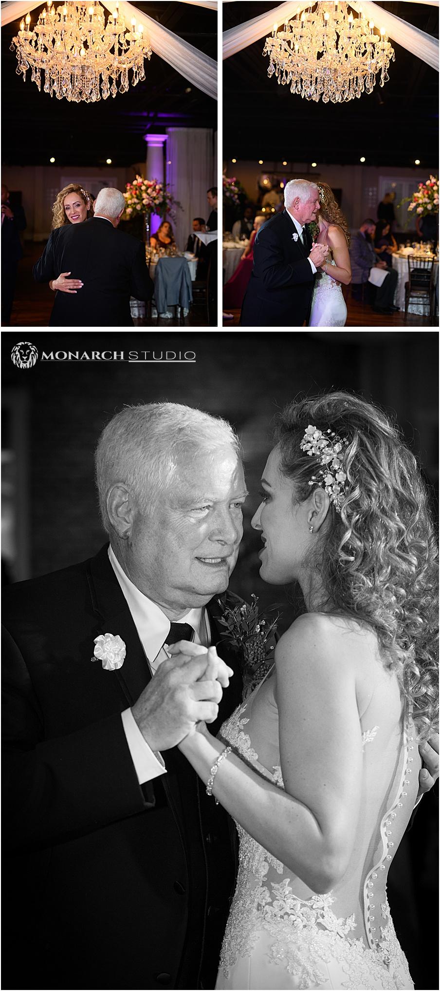 The-Whiteroom-Wedding-Photography-Saint-Augustine-Florida (155).jpg