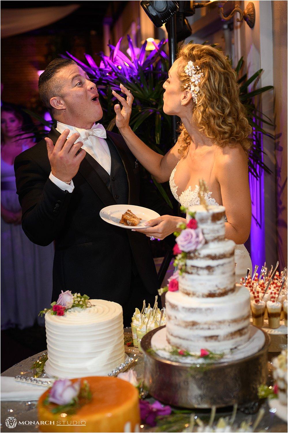 The-Whiteroom-Wedding-Photography-Saint-Augustine-Florida (154).jpg