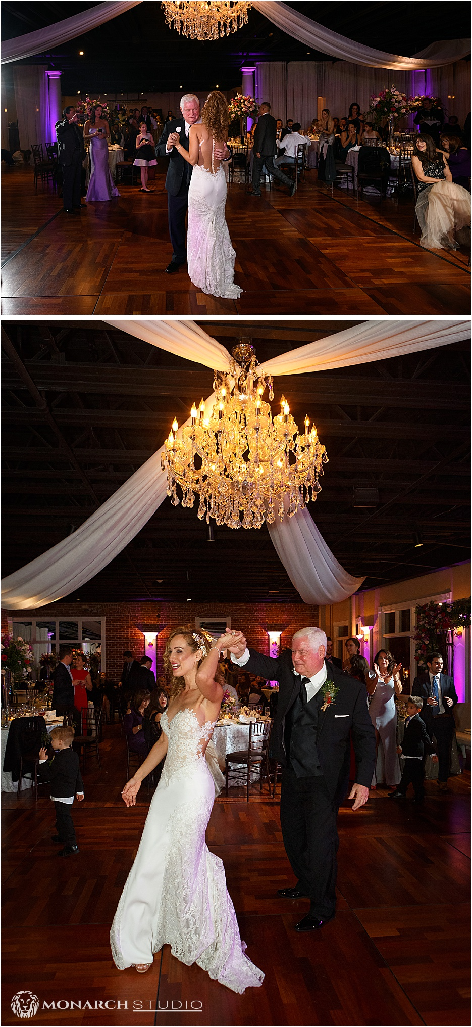 The-Whiteroom-Wedding-Photography-Saint-Augustine-Florida (156).jpg