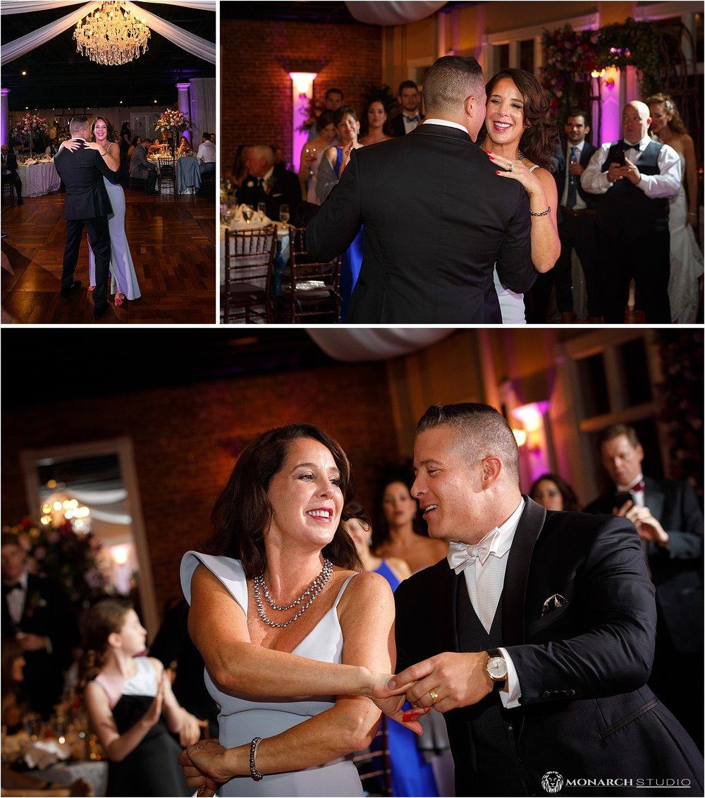 The-Whiteroom-Wedding-Photography-Saint-Augustine-Florida (157).jpg