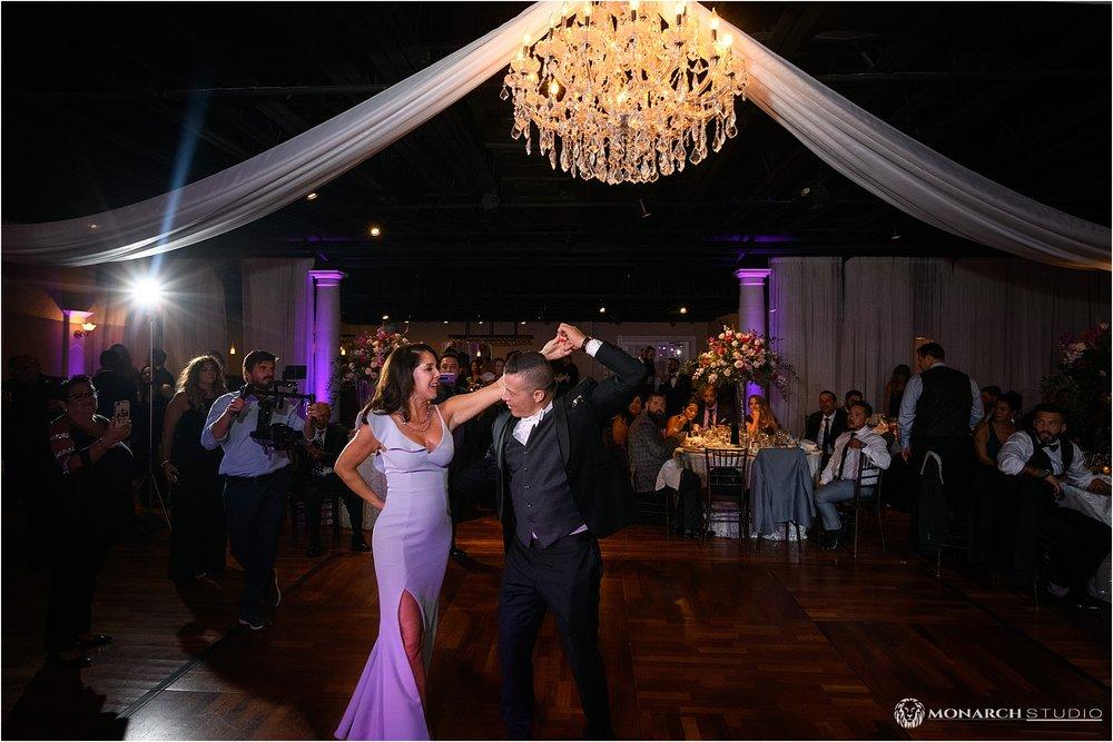 The-Whiteroom-Wedding-Photography-Saint-Augustine-Florida (158).jpg
