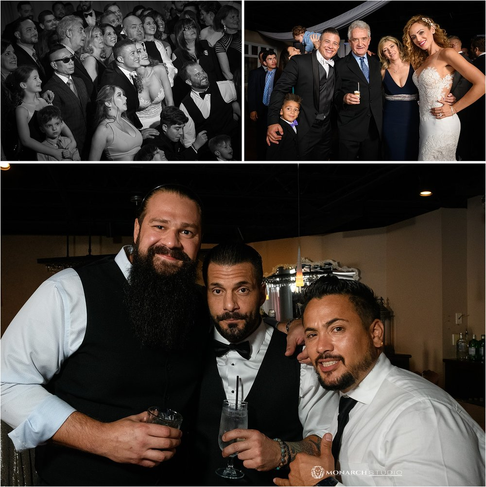 The-Whiteroom-Wedding-Photography-Saint-Augustine-Florida (160).jpg