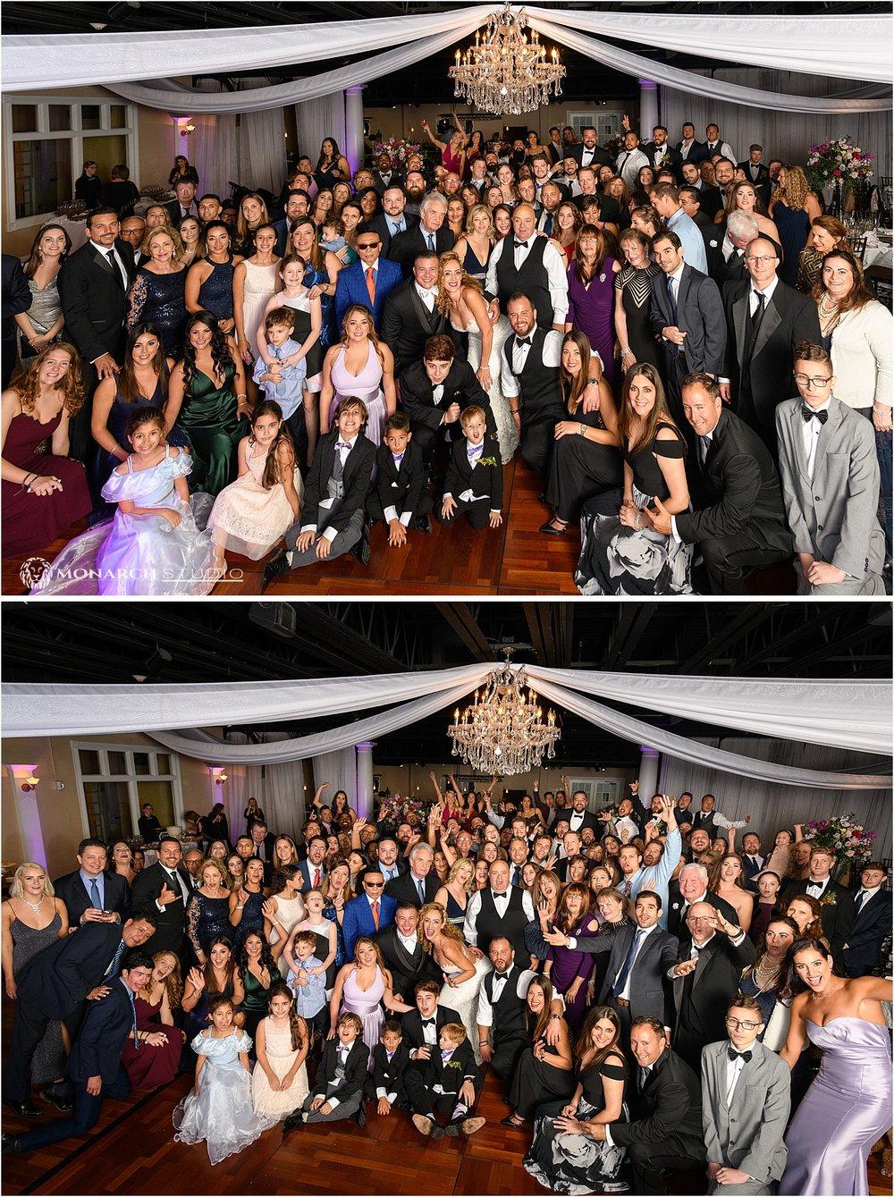 The-Whiteroom-Wedding-Photography-Saint-Augustine-Florida (161).jpg
