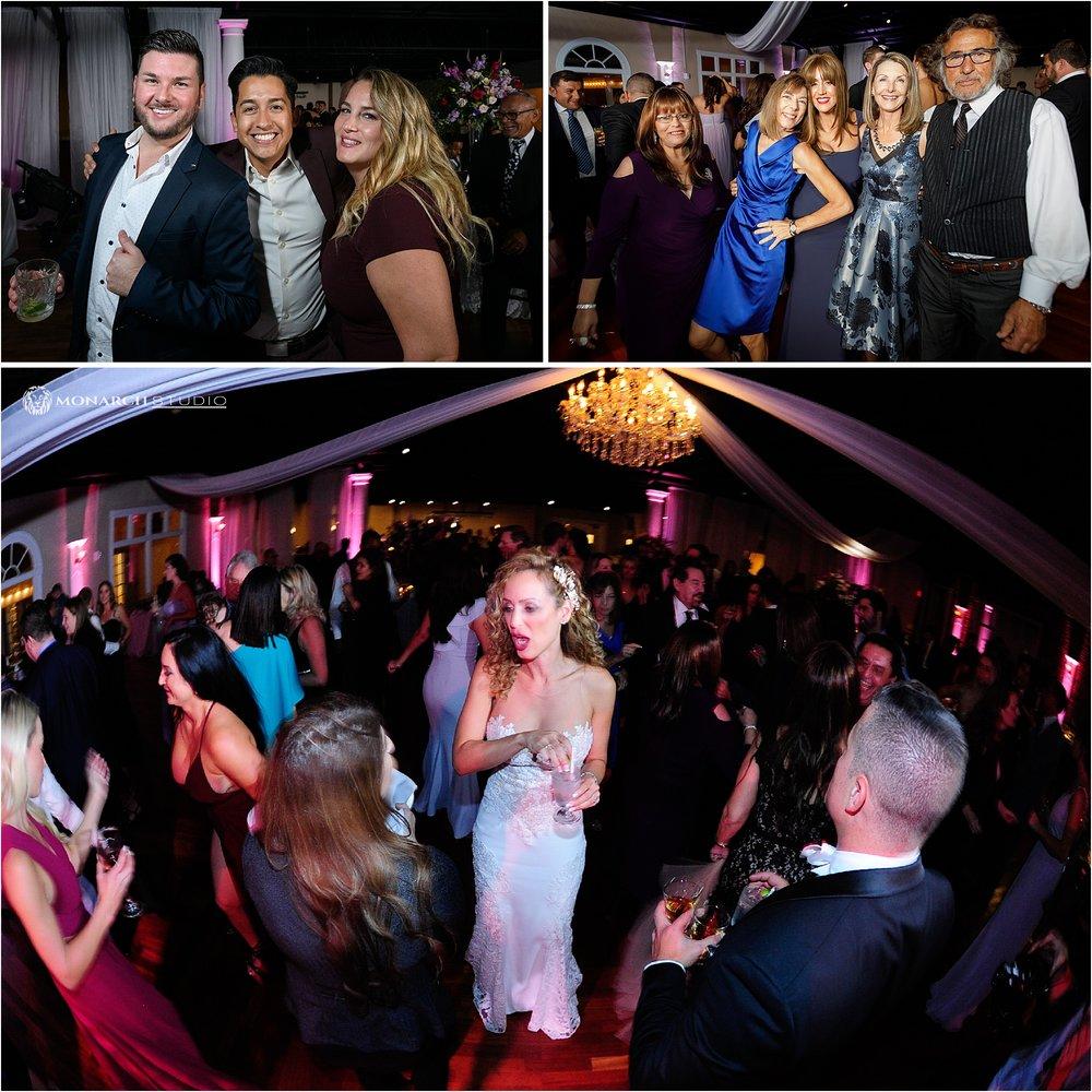 The-Whiteroom-Wedding-Photography-Saint-Augustine-Florida (162).jpg