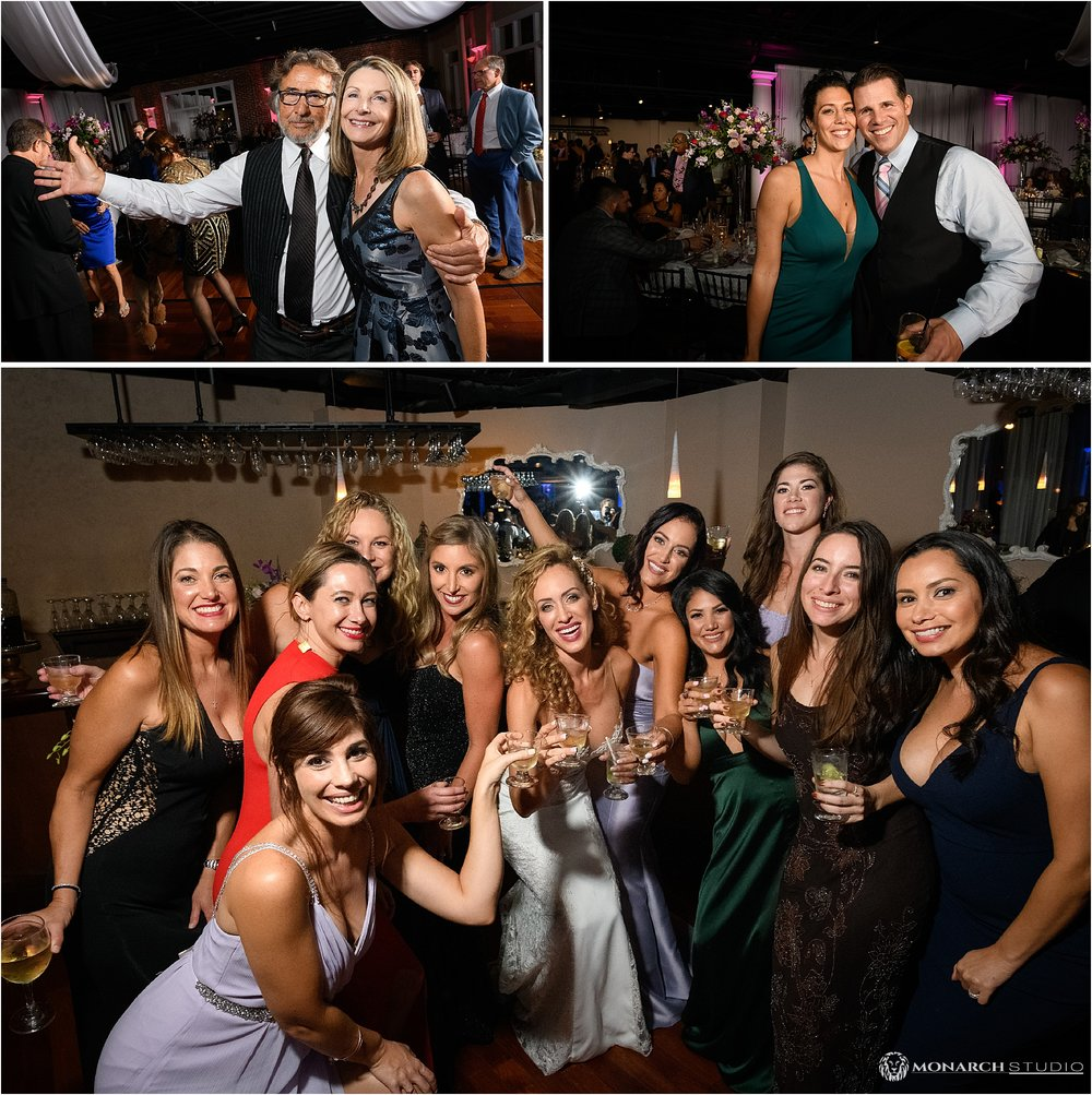 The-Whiteroom-Wedding-Photography-Saint-Augustine-Florida (163).jpg