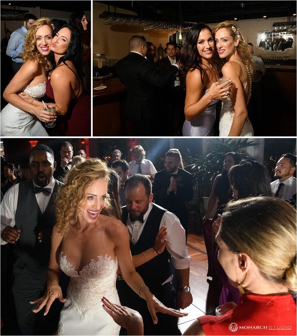 The-Whiteroom-Wedding-Photography-Saint-Augustine-Florida (164).jpg
