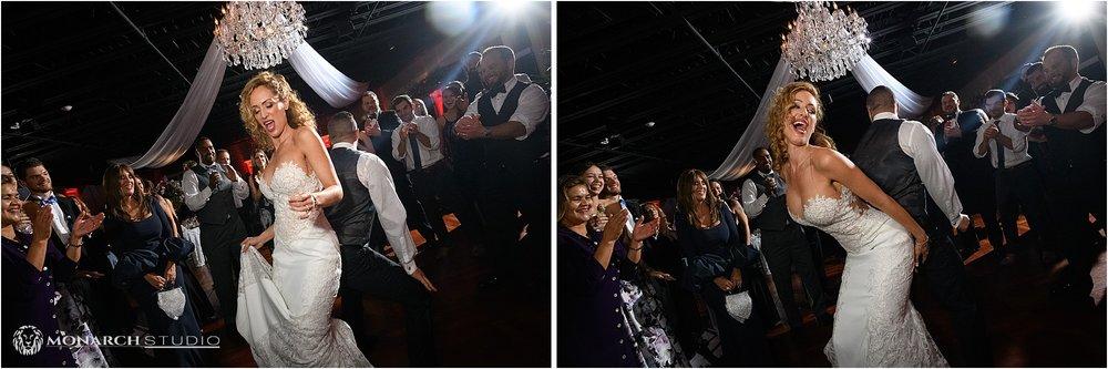 The-Whiteroom-Wedding-Photography-Saint-Augustine-Florida (166).jpg