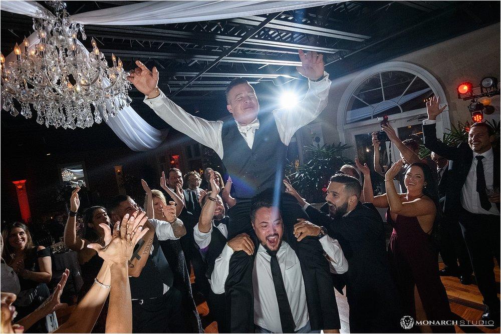 The-Whiteroom-Wedding-Photography-Saint-Augustine-Florida (165).jpg