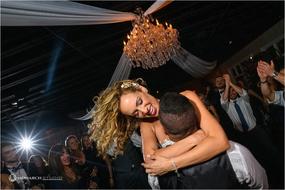 The-Whiteroom-Wedding-Photography-Saint-Augustine-Florida (167).jpg